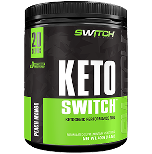 Keto Supplements Review