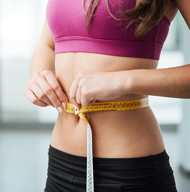 Alda Weight Loss Pomona