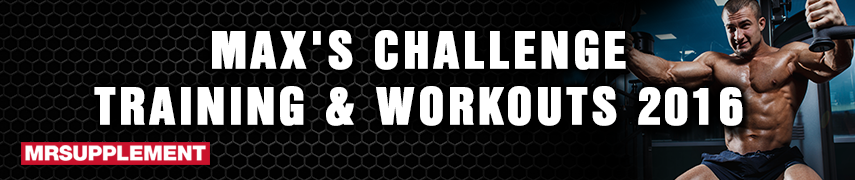 Max's_Challenge_Training_And_Workouts_2016_