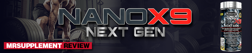 Nanox9-Next-Gen_Review