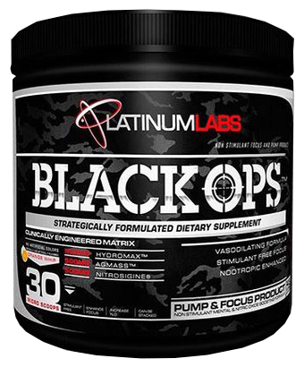 Platinum-Labs_Black-Ops
