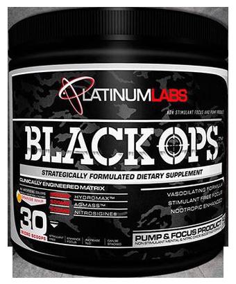 Platinum-Labs_Black-Ops