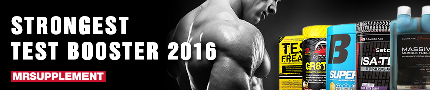 Strongest-Test-Booster-2016-AB
