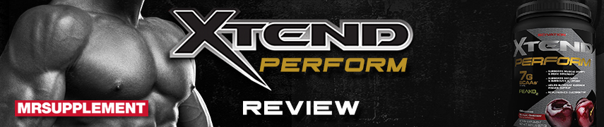 Xtend_Perform_Review