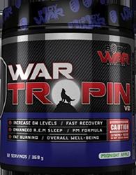 Body War Wartropin