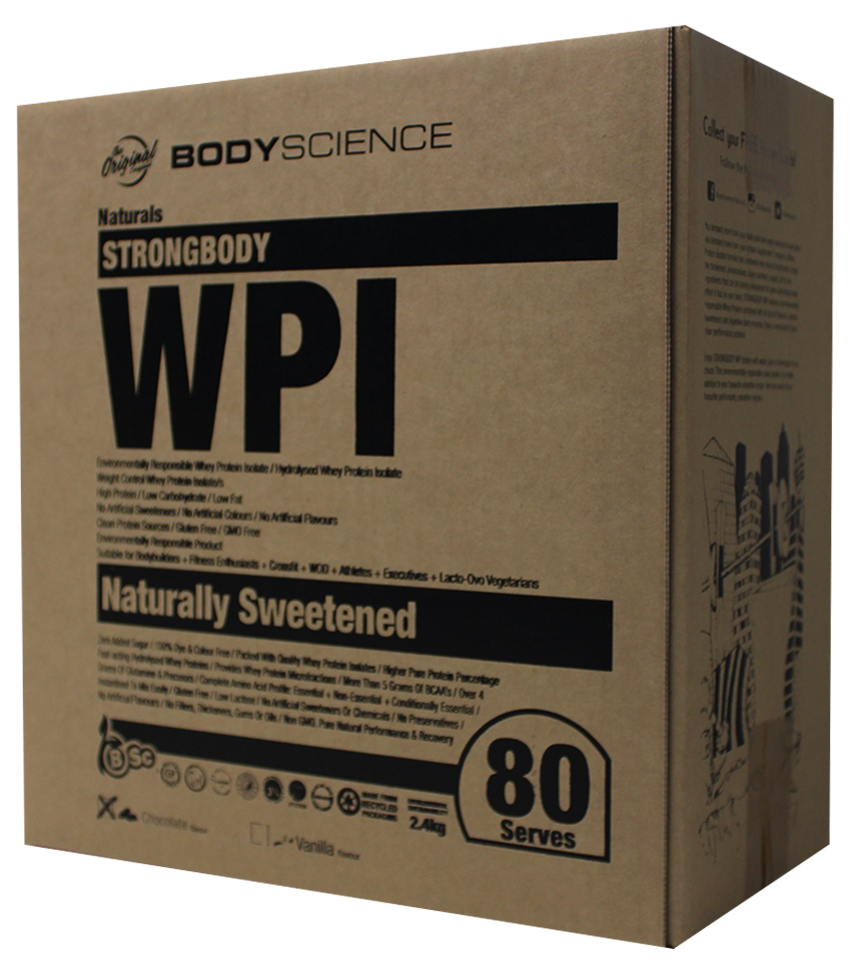 bsc-strongbody-wpi