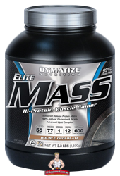 % Whey Protein (The Worlds Best Selling Protein Powder Supplement), Sports Nutrition Products and Fitness Supplements.