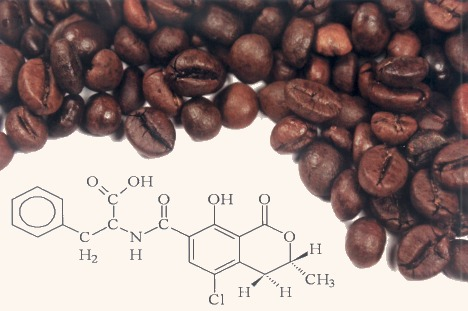 ochratoxin_a_coffee_beans