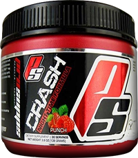 Pro Supps - Crash