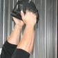 Close or Medium Grip Pulldowns - Exercise Technique