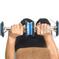 Decline Dumbbell Press - Exercise Technique