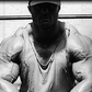 Discipline in Bodybuilding