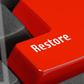 How to Restore Muscle Memory