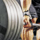 Habits of Successful Lifters