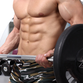 Powerlifting for Bodybuilders