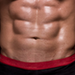 Nutrition Strategies for Ripped Abs