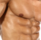 How Bodybuilders & Figure Competitors Get Lean
