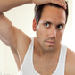 Testosterone Supplements & Hair Loss