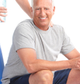Bodybuilding Supplements for Seniors
