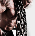 Customising Your Gym Training Program