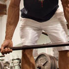 Deadlift - Exercise Technique