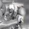 One Arm Triceps Pushdowns -  Exercise & Technique