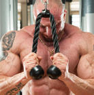 Bodybuilding Supplements for Advanced Trainers