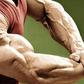 Starting Bodybuilding