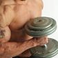 Bodybuilding Basics