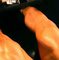 Is it Important to Train Legs