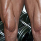 Why Should I Train Legs?