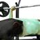 Bench Press - Exercise Technique