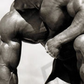 Common Bodybuilding Terms