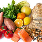 The Importance of Nutrition in Bodybuilding