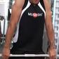 Shrugs - Exercise Technique