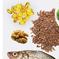 Essential Fatty Acids for Bodybuilding Health