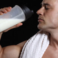 Bodybuilding Supplements for Intermediate Trainers