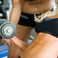 Incline Dumbbell Curls - Exercise Technique