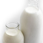 Lactose Intolerance & Supplements