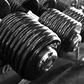 Top 5 Dangerous Gym Exercises