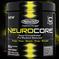MuscleTech NeuroCore Review