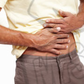 Irritable Bowel Syndrome (IBS) & Bodybuilding