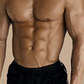 Ab Building Guide