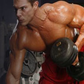 Citrulline and Strength Training