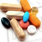 Vitamins: The Basics