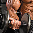 Rep Speed for Muscle Growth