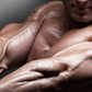 Anti-Inflammatories and Muscle Gains
