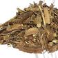 Willow Bark (Salicin)