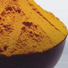 Turmeric (Curcumin)