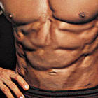 When to Take Supplements: Cutting